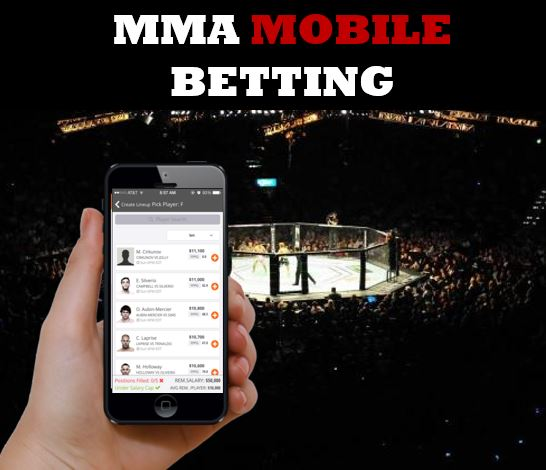 sportsbook mobile iphone american football bet