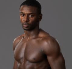Yves Jabouin Profile